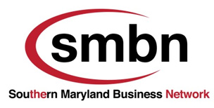 Southern Maryland Business Network